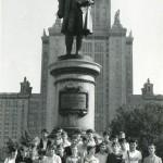 1986-09-img973