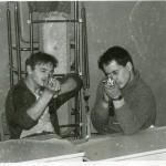 1988-02-img032
