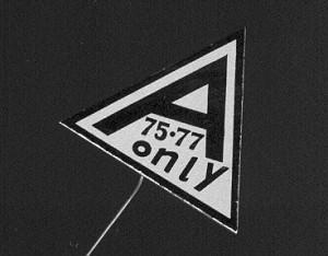 1975-77 г