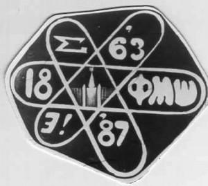1987 г