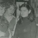 1980 (4)