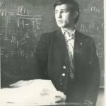 Андрей Ошемков