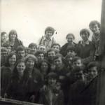 Киев 1981 (2)