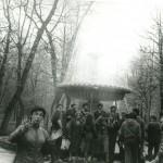 Киев 1981 (3)