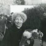 Лагутенко Вера Сергеевна
