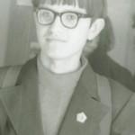 Миша Гринчук (2)