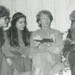 Новый 1981 г.