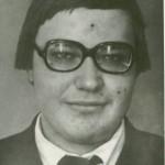 Олег Игнатенко (2)