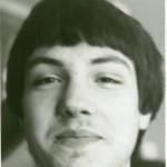 Сергей Астененко
