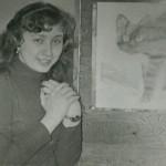 Света Кулешова (2)