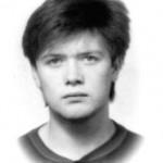 Sergey_Tristan