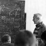 1970 год лекция