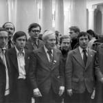 1978 год др интерната
