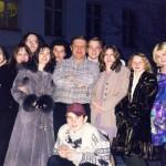 1999г 11Д с директором Ивиным ЕА copy