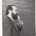Е.Л.Сурков