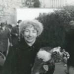 Lagutenko-Vera-Sergeevna-1-150x150[1]