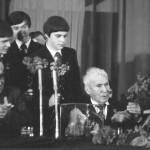 д.р. АНК 1983год  80-летие (1)