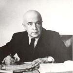 petrovsky-01