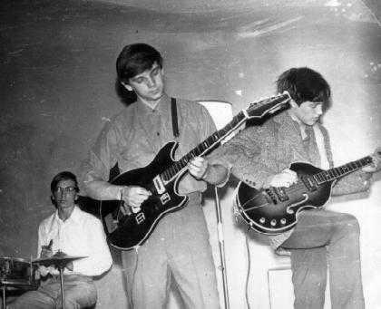 FMSH 18 in 1973